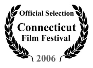 CT_film-fest-Laurels
