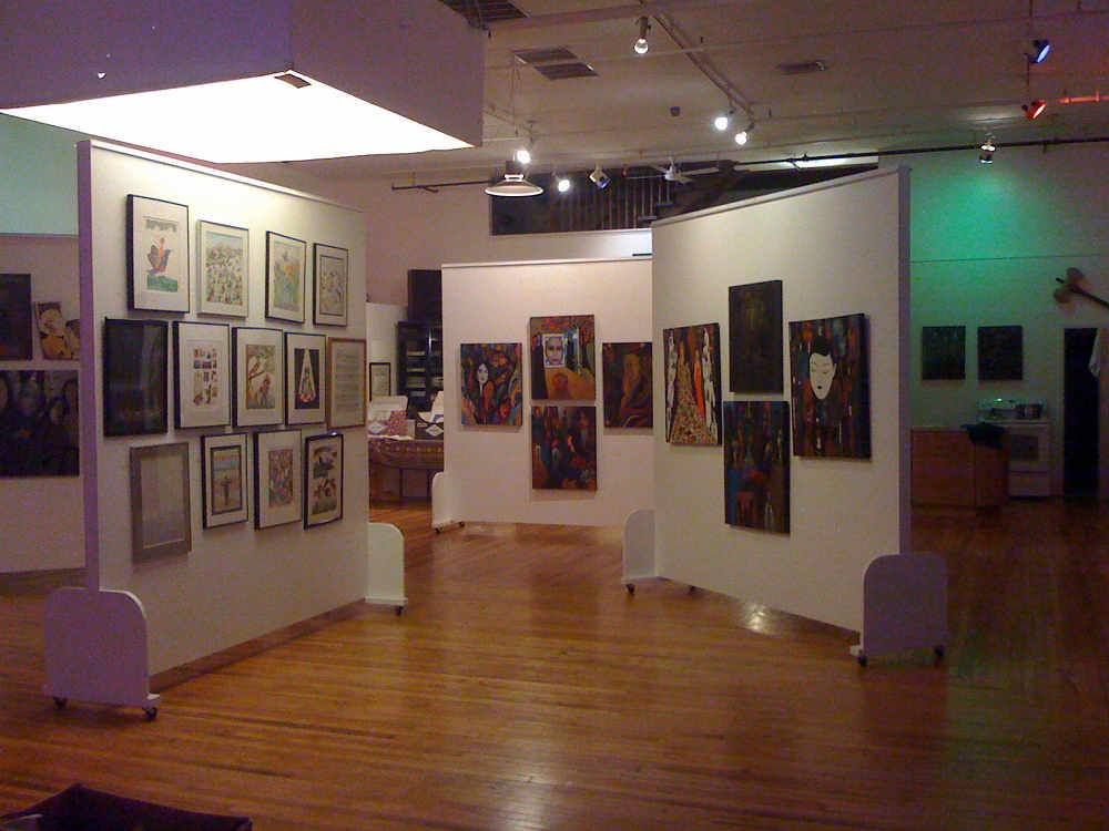 center_gallery-01