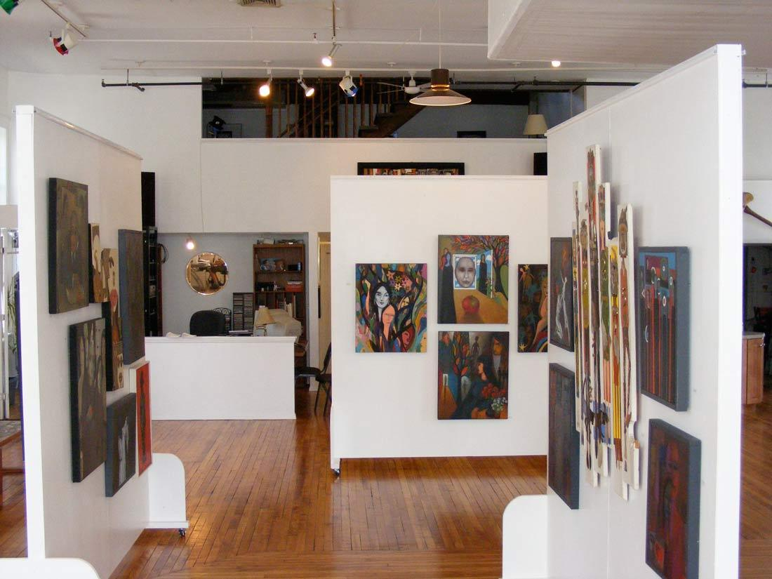 center_gallery-02