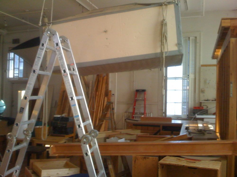 ladder-light-box-01