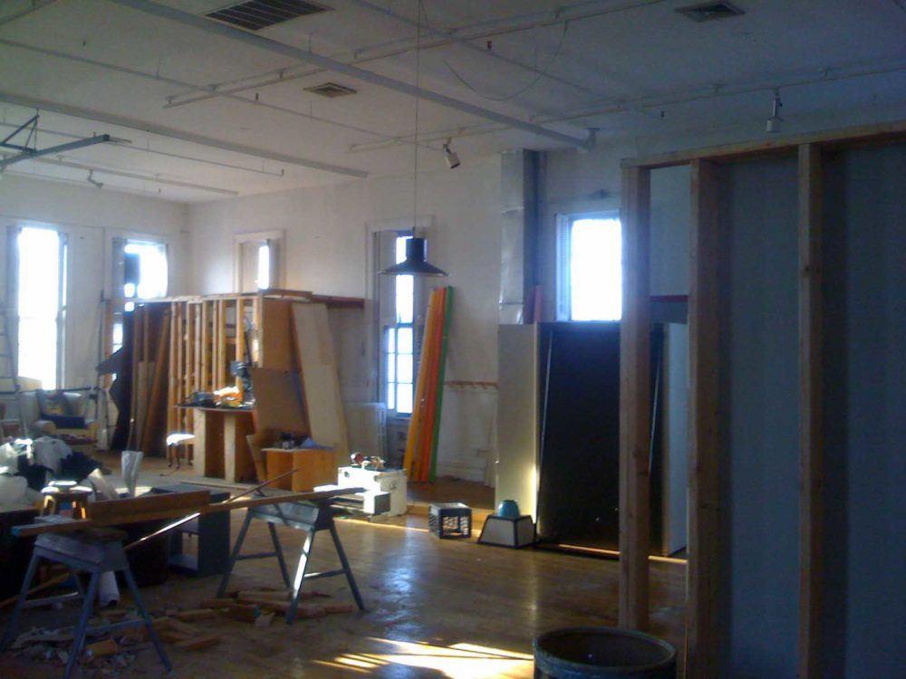 new-klitchen-wall-01