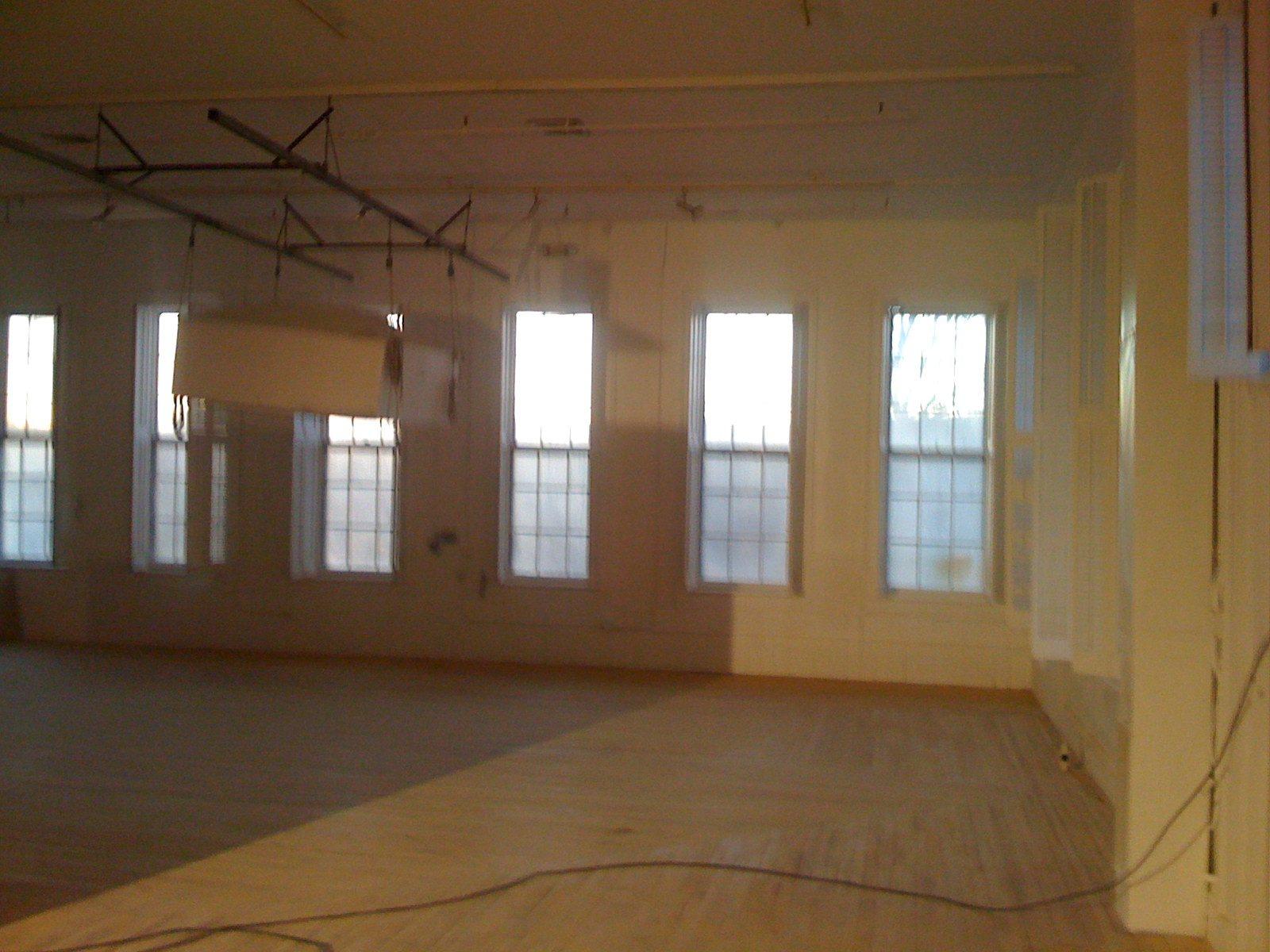 sanded-floor-01