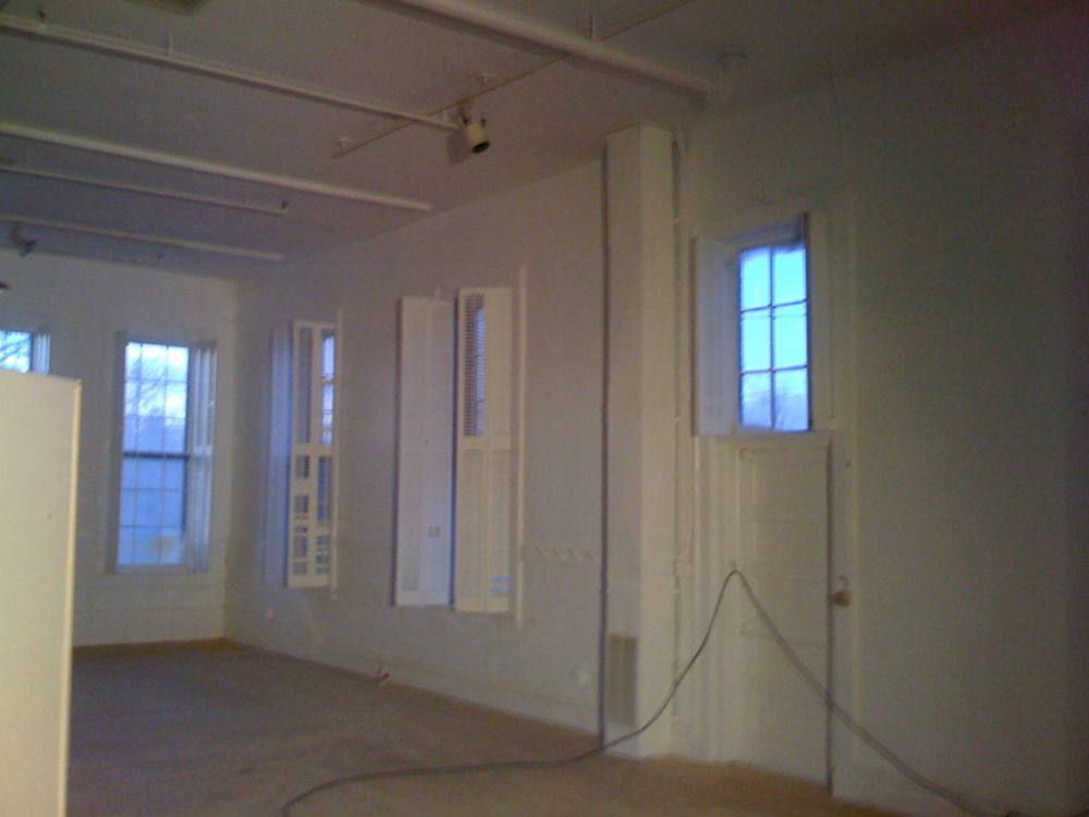 sanded-floor-02