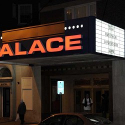 palacemarque.1